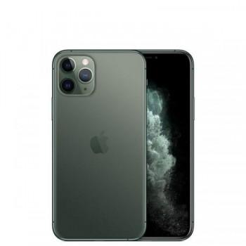 iPHONE 11 PRO 64GB VERDE MEDIANOCHE