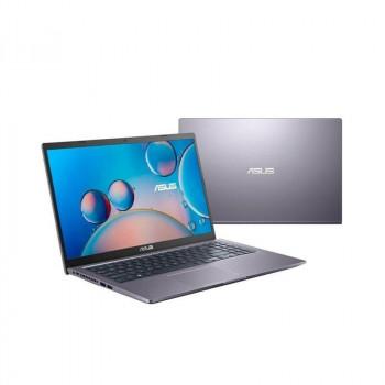 ASUS F515JA-BR137T i5-1035G1 8GB 512 W10 15.6\c