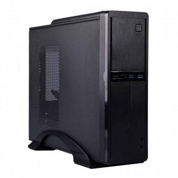 PC SLIM I3-8100 LGA 1151