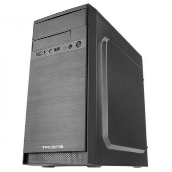 PC SOBREMESA AMD ATHLON 3000G 8GB DDR4 500GB SSD M.2