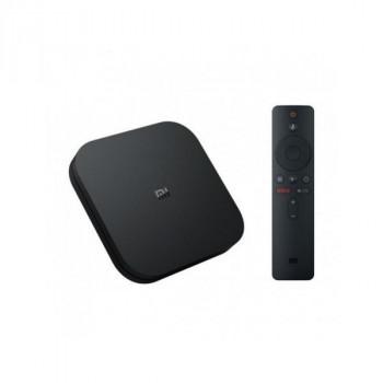SMART TV XIAOMI MI TV BOX S