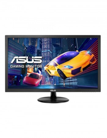 "MONITOR GAMING 24"" ASUS VP248H"