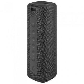 Xiaomi Mi Portable Speaker Altavoz Bluetooth 5.0 16W