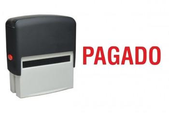 SELLO DORMY PAGADO REF. UNI 9832D