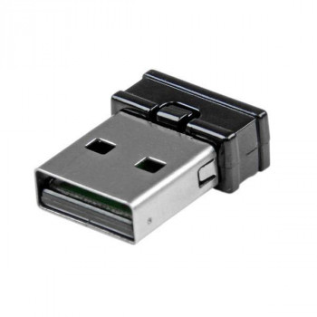 MINI ADAPTADOR BLUETOOTH 4.0 USB