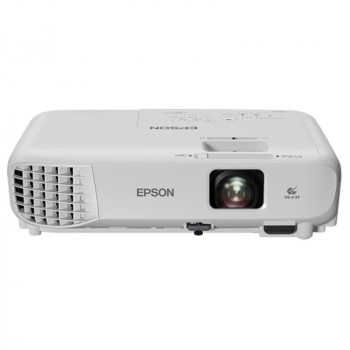 PROYECTOR EPSON EB-X05 XGA 3300LM