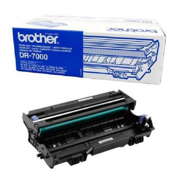 TAMBOR BROTHER DR-7000 NEGRO 20000PAG