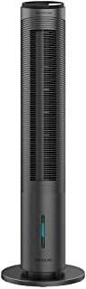 CLIMATIZADOR CECOTEC ENERGYSILENCE 2000 COOL TOWER SMART