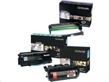 TONER LEXMARK E232/E330 NEGRO 24016SE/24040SW