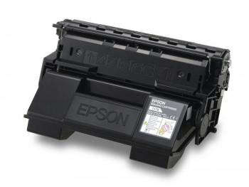 TONER EPSON M4000 LASER NEGRO 20000PAG