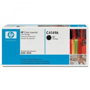 TONER HP 4500/4550 LASER NEGRO C4191A