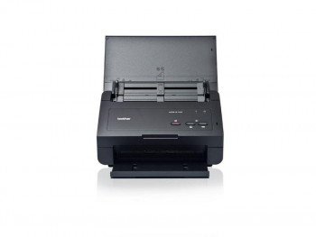 ESCANER DOCUMENTAL BROTHER ADS2100 A COLOR Y DOBLE CARA FORMATO A4 REF. 36466
