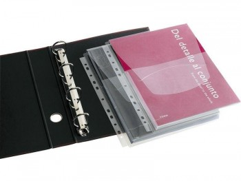 VIQ FUNDA CLASIF.12 POSIC.A4 TR.15431604