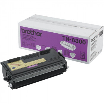 TONER BROTHER TN-6300 3000PAG