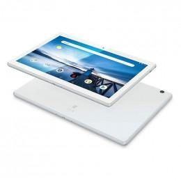 TABLET LENOVO TAB M10 TB-X505F BLANCA 10\c-2GB-32GB