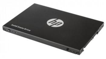 DISCO DURO INTERNO HP 2,5\c HP SSD S700 250GB