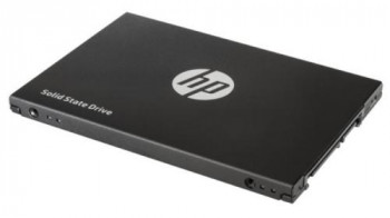 DISCO DURO INTERNO HP 2,5\c SSD S700 500GB