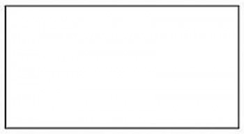 CARTULINA BLANCA IRIS GUARRO A4 185GR PACK 50UND - 0040152