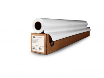 HP ROLLO PAPEL 610 MM X 45,7M 90GR