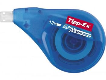 CINTA CORRECTORA TIPP-EX EASY CORRECT