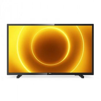 TELEVISION 32\c PHILIPS 32PHS5505 HD READY USB HDMI TDT2