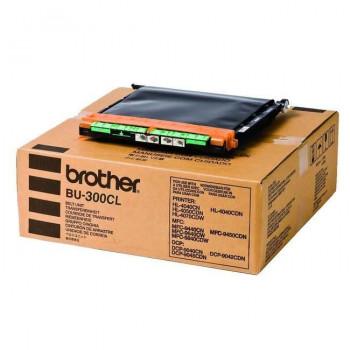 CINTURON ARRASTRE BROTHER BU300CL HL-/4140CN 50000PAG
