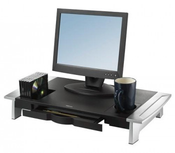 SOPORTE MONITOR FELLOWES PREMIUM OFFICE SUITES