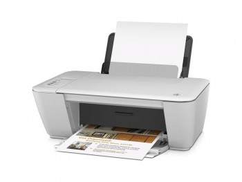 Impresora HP Multifuncion Inyeccion DESKJET 1510