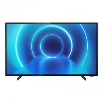 TELEVISION 43\c PHILIPS 43PUS7505-12 4K HDR SMART TV