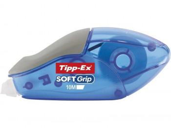 TIPP-EX SOFT GRIP