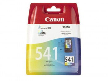 CARTUCHO CANON COLOR CL-541 5227B004