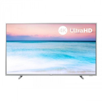"TELEVISION 55"" PHILIPS 55PUS6554 4K UHD HDR SMART TV"