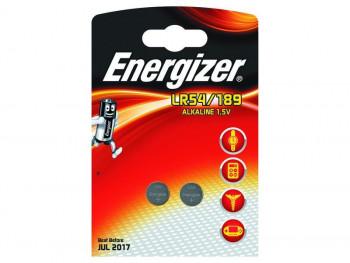 PILAS ENERGIZER 2UNI BLISTER 2