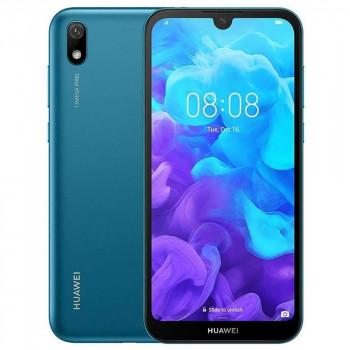 HUAWEI Y5 2019 SAPHIRE BLUE 2/16GB