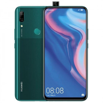 HUAWEI P SMART Z ESMERALDA 4/64GB
