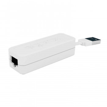 ADAPTADOR USB 3.0-ETH APPROX GIGABIT