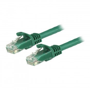 CABLE DE RED STARTECH 7M GIGABIT CAT6 ETHERNET RJ45