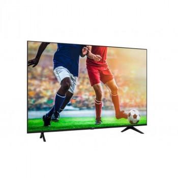 TELEVISION 65\c HISENSE 65A7100F 4K UHD HDR SMART TV IA