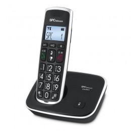 TELEFONO SPC COMFORT KAISER