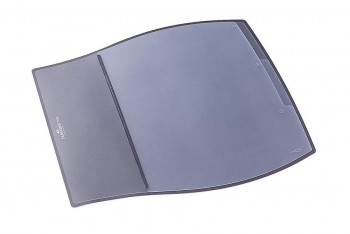 VADE DURABLE WORK PAD