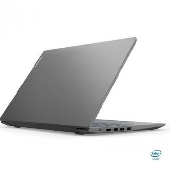 PORTATIL LENOVO V15-ITL I3-1115G4 8GB 256GB SSD W10 PRO 15,6\c