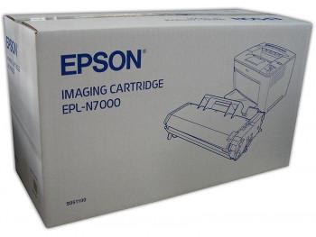 TONER EPSON NEGRO EPL-N 7000 REF.S051100