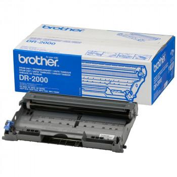 TAMBOR BROTHER DR-2000 ORIGINAL 12000PAG