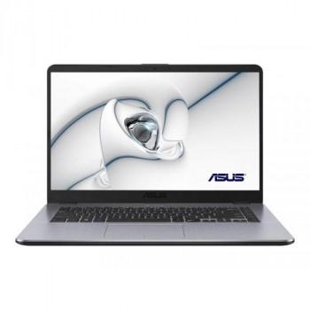 ASUS X505BA  AMD A9-9425