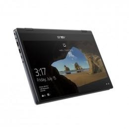 PORTATIL CONVERTIBLE ASUS TP412FA I5-10210U-8GB-256SSD-14T-W10PRO