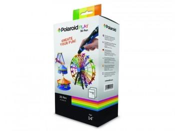 LÁPIZ 3D POLAROIDM PLAY
