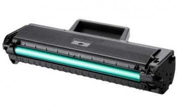 TONER CSR SAMSUNG ML 1160-1660 BLACK - 1042S