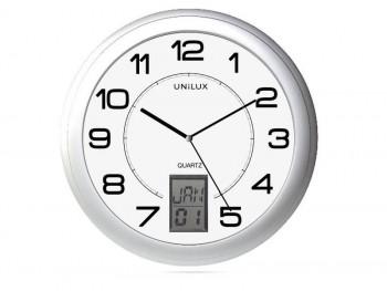 ULX RELOJ  INSTINCT DST CLOCK 100340853