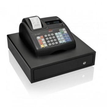 OLV CJRG ECR7700 LD ECO PLUS permite emitir factura simplificada.
