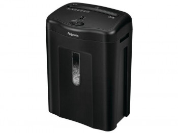 DESTRUCTORA FELLOWES 11C 4350201